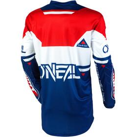 O'Neal Element Trikot Herren blue/red